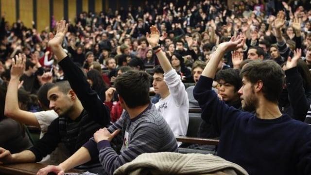 APB: l'association Droits des lycéens va porter plainte
