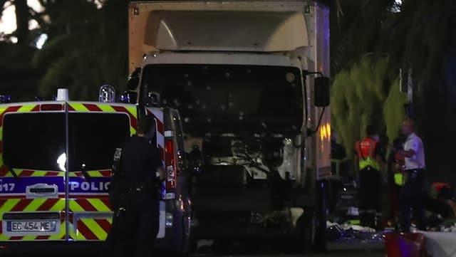Attentat de Nice: que sait-on sur l'auteur de cette attaque meurtrière ?