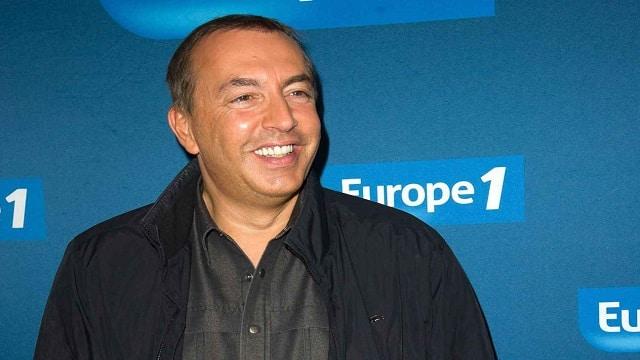 Jean-Marc Morandini impliqué dans une affaire de pratiques scandaleuses selon les Inrocks !