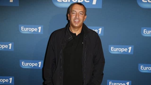 """Europe 1 réagit à l'affaire de Jean-Marc Morandini, """"nous n'avons aucune connaissance de ces faits"""" !"""