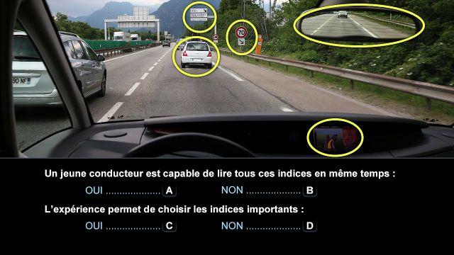 Nouveau code de la route tous nos conseils pour devenir un conducteur responsable !