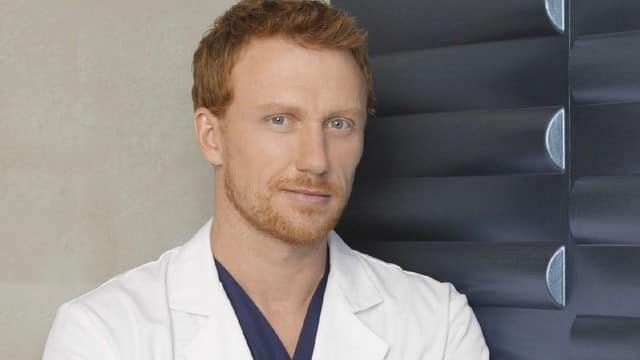 Grey's Anatomy Saison 13: Kevin McKidd estime qu'Owen a enfin droit au bonheur !