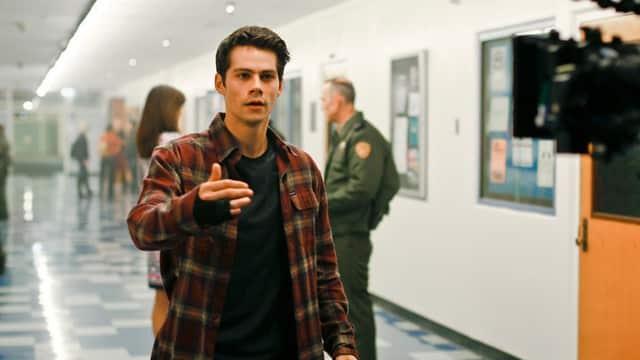 Teen Wolf: La premier synopsis de la saison 6 dévoilé !