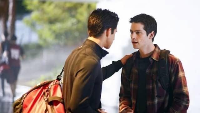 Teen Wolf Saison 6: La série sera de retour en novembre !