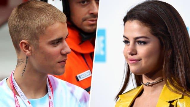 Selena Gomez: Justin Bieber l'accuse de l'avoir trompé avec Zayn Malik !