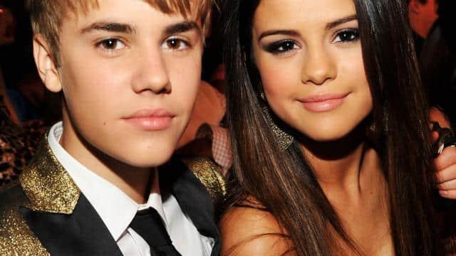 Selena Gomez VS Justin Bieber: découvrez pourquoi elle a pété un câble sur Instagarm !