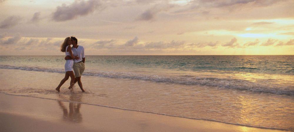 premier-amour-de-vacances-peut-il-passer-la-rentree-grand