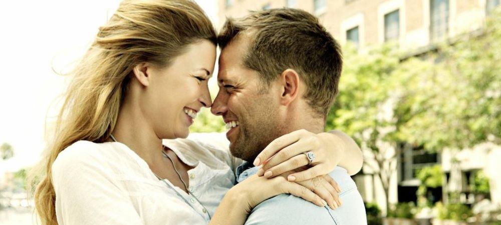 couple-engagement-le-mariage-un-passage-plus-si-oblige-que-ca-grande