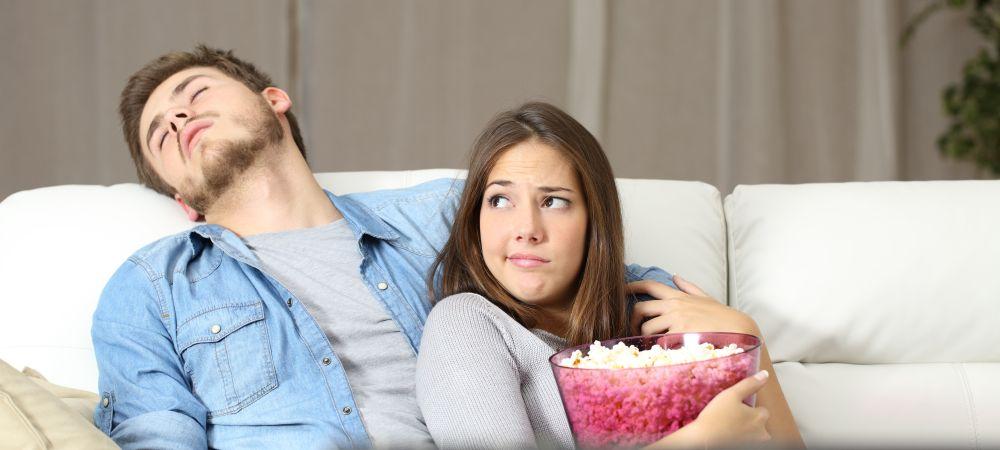 amour-les-etapes-difficiles-couple-ne-succombez-pas-a-la-routine-grande