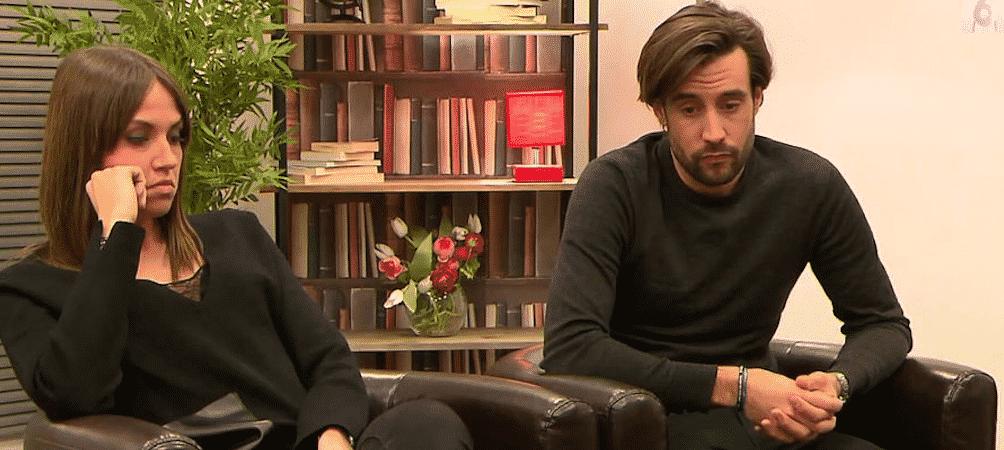 Mariés au premier regard: Tiffany parle de sa rupture avec Thomas !