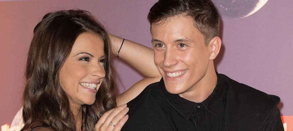 DALS 7: Loïc Nottet se confie sur l'émission et sa relation avec Denitsa !
