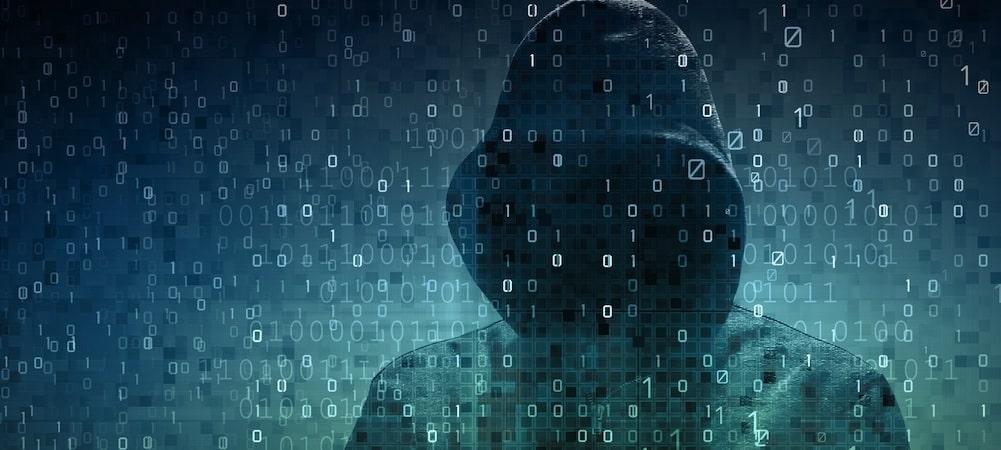Pédophilie: un retraité mis en examen pour avoir commandé des viols d'enfants sur le web