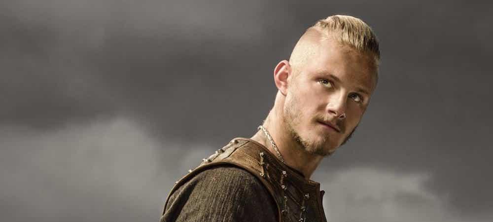 Vikings: Bjorn passe à l'offensive dans l'épisode 16 !