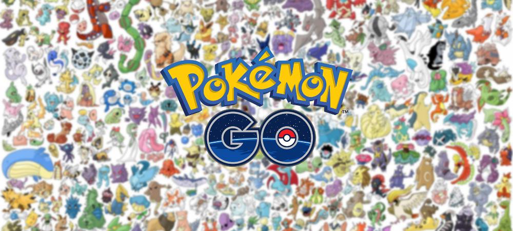 pokemon-go-bientot-une-deuxieme-generation-et-de-nouvelles-attaques-grande