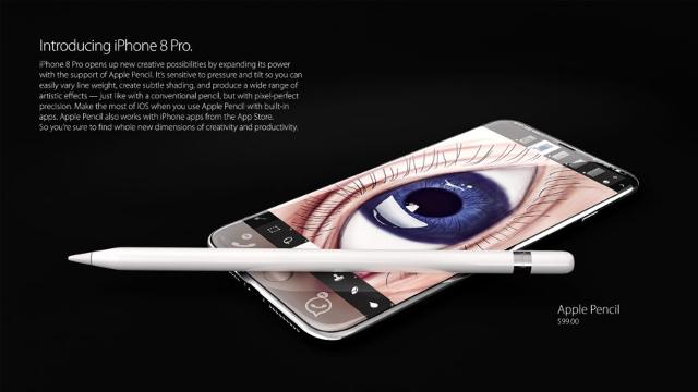 iphone-8-decouvrez-le-nouveau-concept-du-smartphone-dapple-article-4
