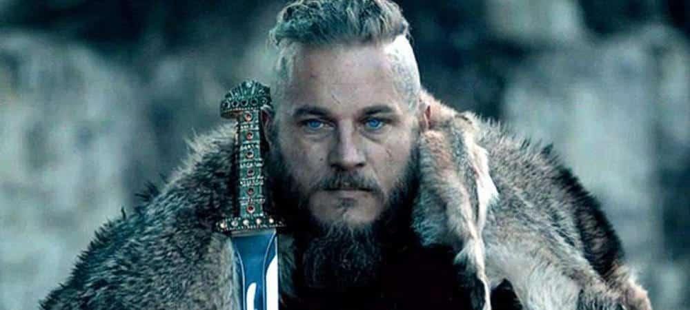 Vikings: la date de diffusion la saison 4 en France enfin révélée!