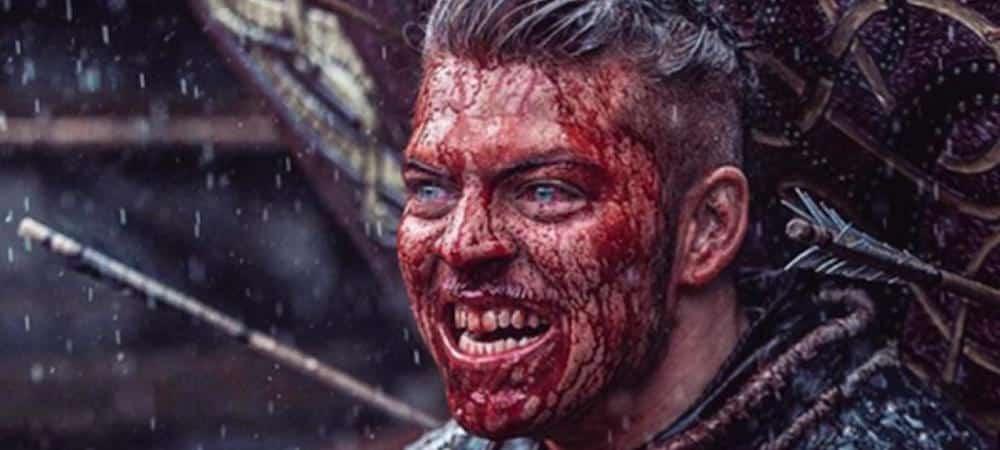 Vikings: Quel sera la prochaine victime d'Ivar dans la saison 5 ?