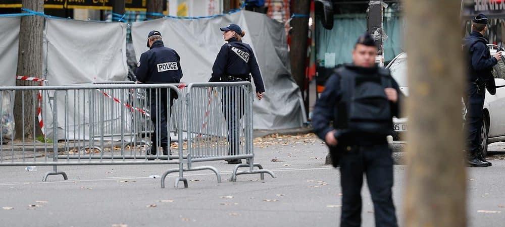 Attentats: cinq attaques déjouées depuis janvier selon Cazeneuve