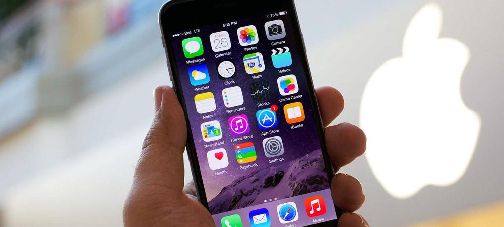 iphone-8-apple-nommerait-finalement-son-smartphone-iphone-edition-grande