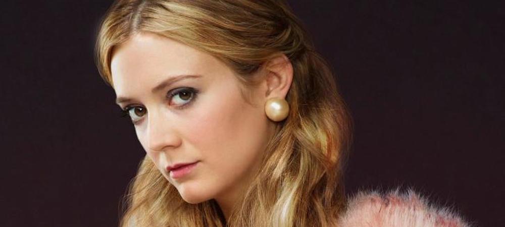 American Horror Story saison 7: une actrice de Scream Queens débarque dans la série