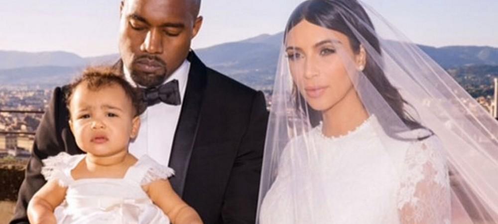 kim-kardashian-un-second-mariage-avec-kanye-west-en-vue-1000