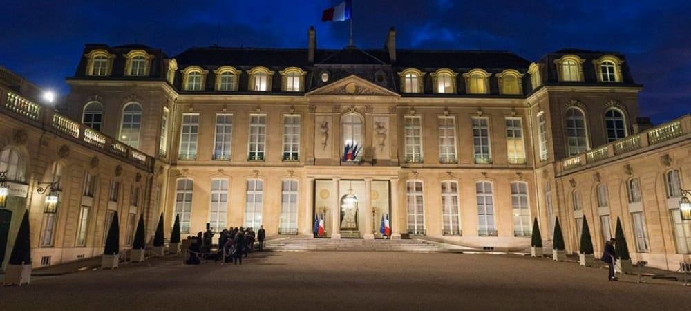 Présidentielle 2017: Macron, Le Pen ou la surprise du chef ?