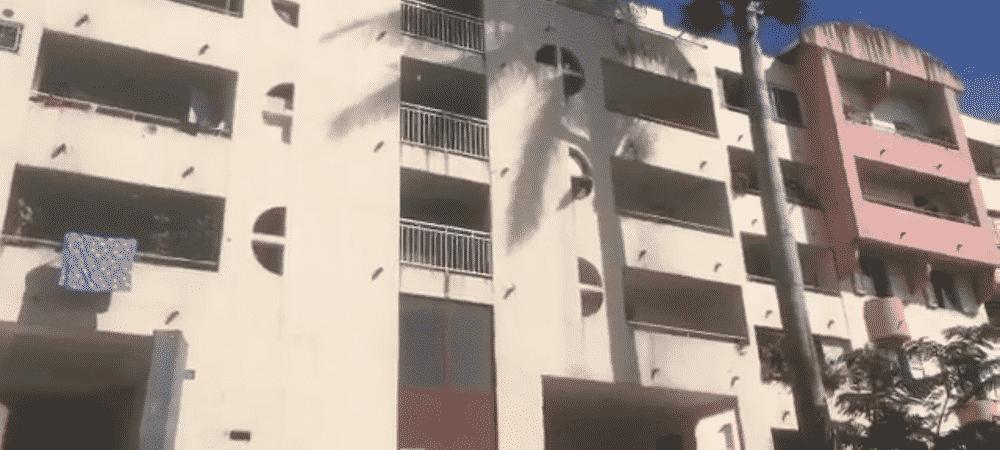 Terrorisme: trois blessés lors d'une opération anti-terroriste à la Réunion