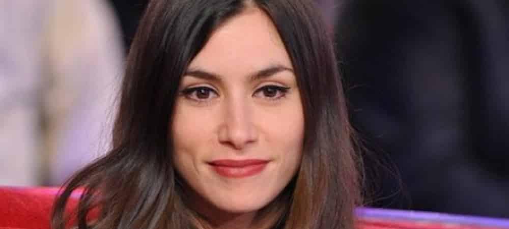 The Voice 6: Olivia Ruiz répond enfin aux critiques de Florent Pagny !