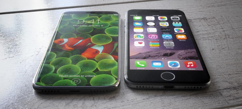 iphone-8-apple-se-tournerait-vers-samsung-pour-produire-ses-ecrans-oled-grande
