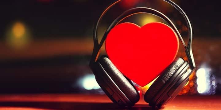 Amour: la musique est-elle le prolongement de l'âme humaine et des sentiments ?