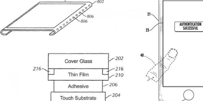 iphone-8-apple-depose-des-brevets-pour-lecran-sans-bord-et-le-touch-id-petite
