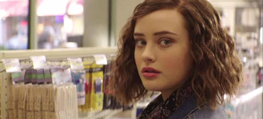 13 Reasons Why saison 2: l'histoire d'Hannah sera revisitée
