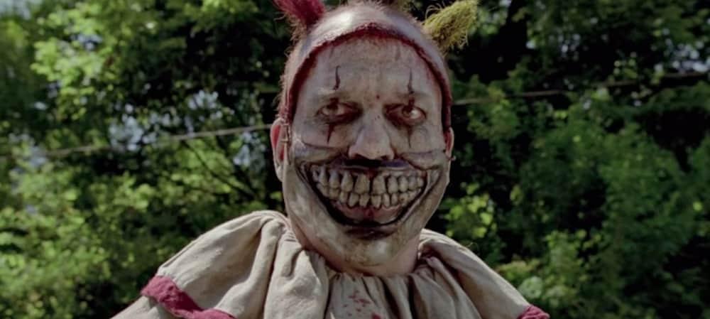 American Horror Story saison 7: Alison Pill rejoint le casting de la série