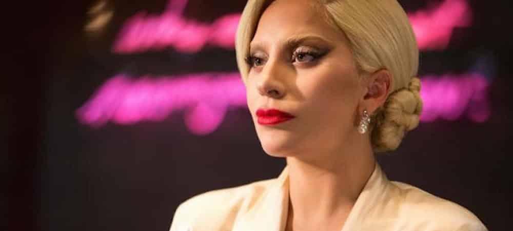 American Horror Story saison 7: Lady Gaga aurait confirmé sa présence !