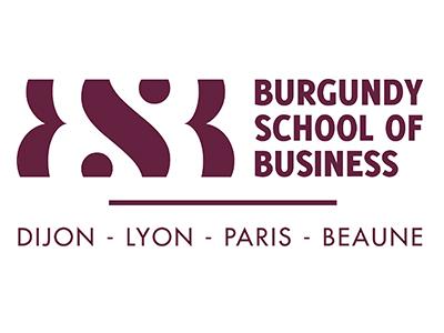 BSB – Burgundy School of Business