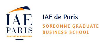 IAE Paris – Sorbonne Business School