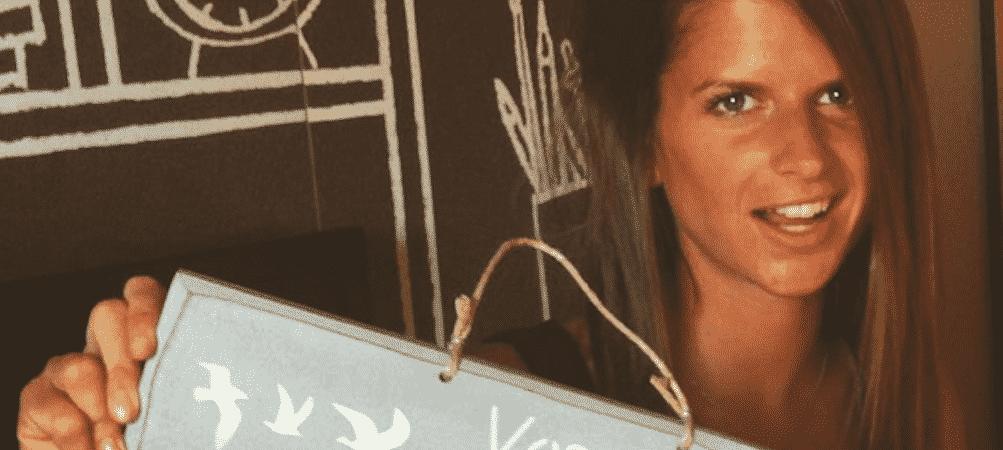 Koh-Lanta: Clémentine clashe encore ses haters, « vos gueules les mouettes » !