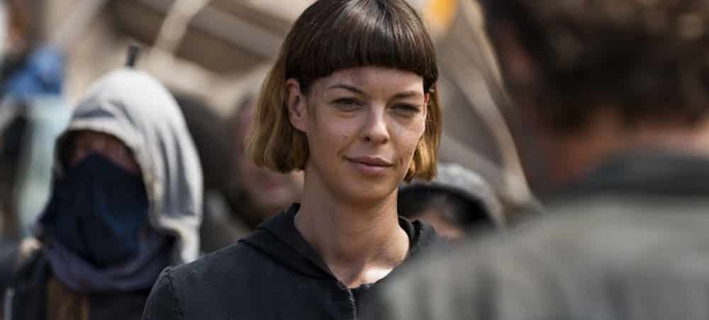 https://www.cinemablend.com/television/1675560/why-the-walking-deads-jadis-is-such-a-great-villain-according-to-pollyanna-mcintosh