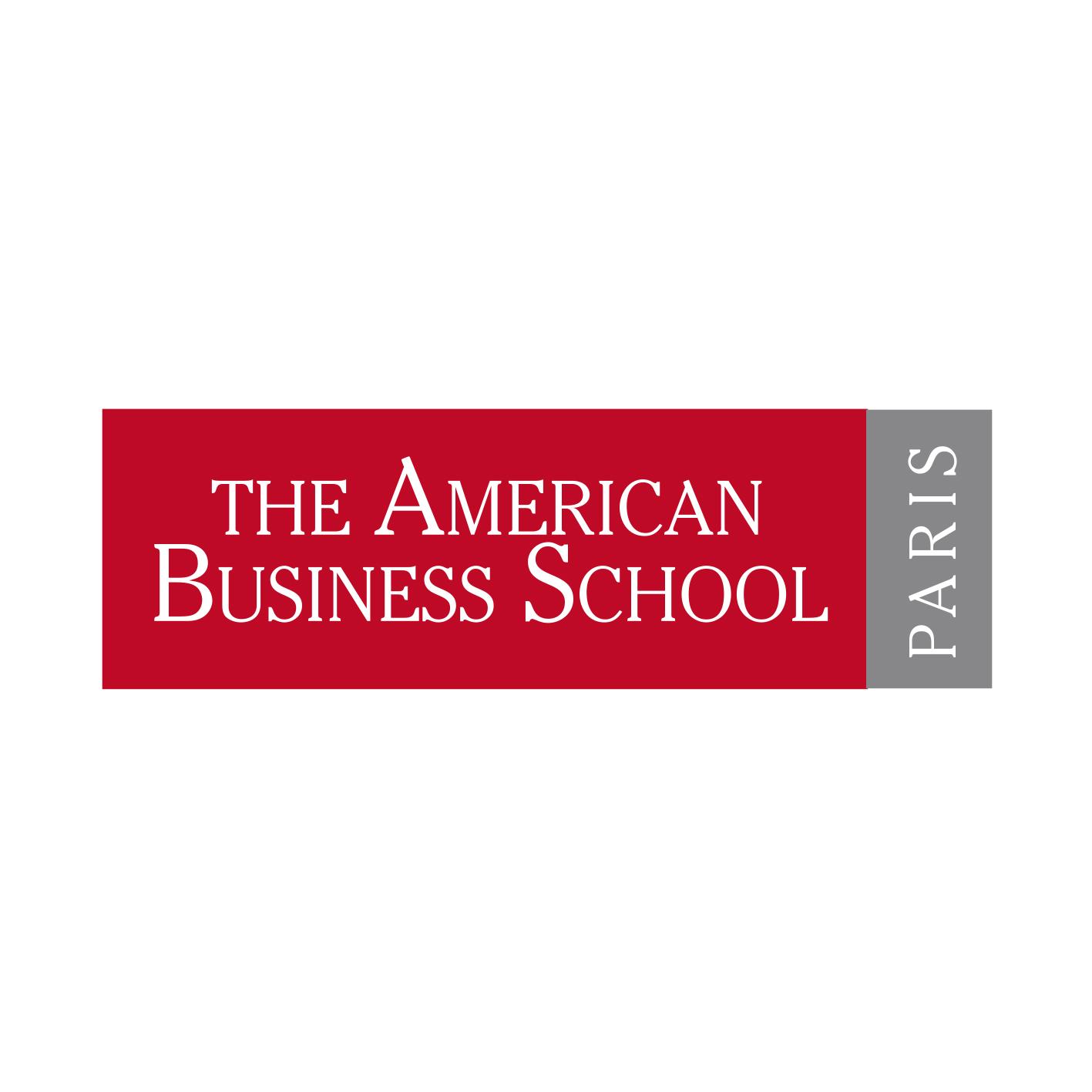 The American Business School of Paris