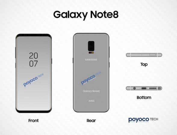 galaxy-note-8-design-leak-min