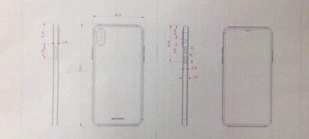 iphone-8-nouveau-schema-leak