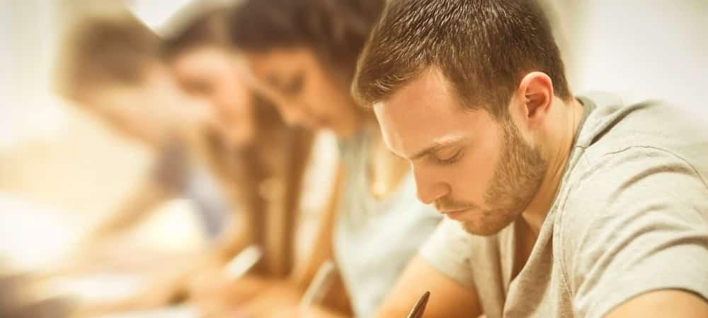 APB: la plateforme ferme la liberté aux études pour tout le monde