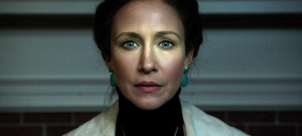 American Horror Story saison 7: Vera Farminga présente dans la nouvelle saison ?