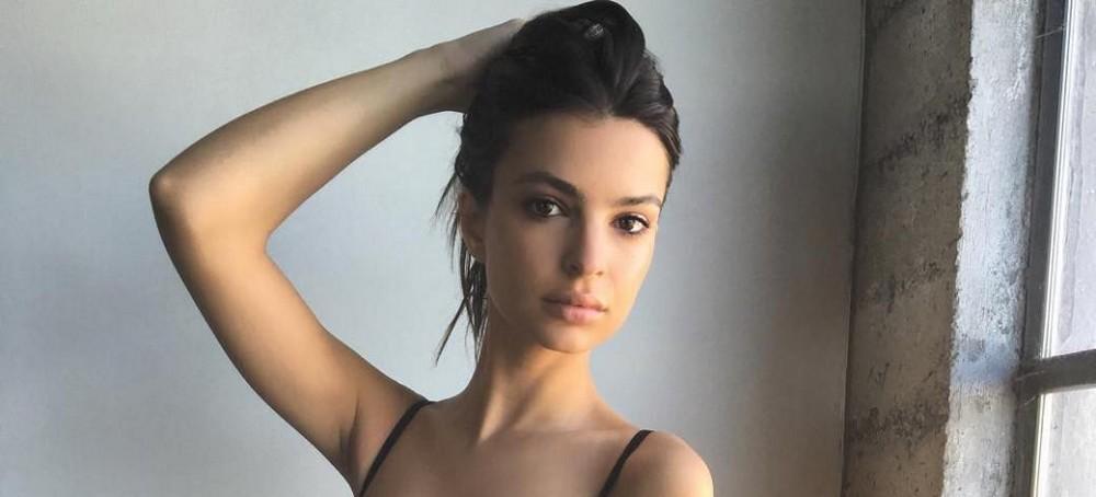 emily-ratajkowski-egerie-sexy-et-glamour-pour-the-kooples-1000