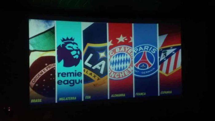 Fifa 18: gameplay, date de sortie et dernières infos du titre d'EA Sports