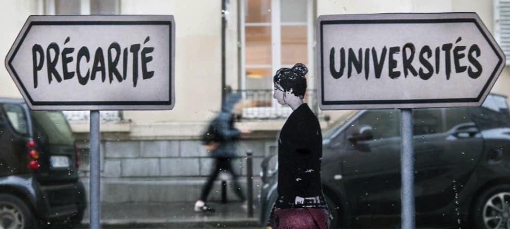 Post-Bac: les cinq tortures qui attendent les néo-bacheliers après le bac