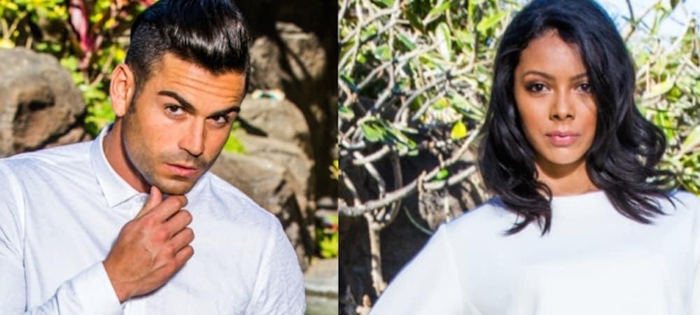 Ricardo et Nehuda: le couple lynché après son retour médiatique !