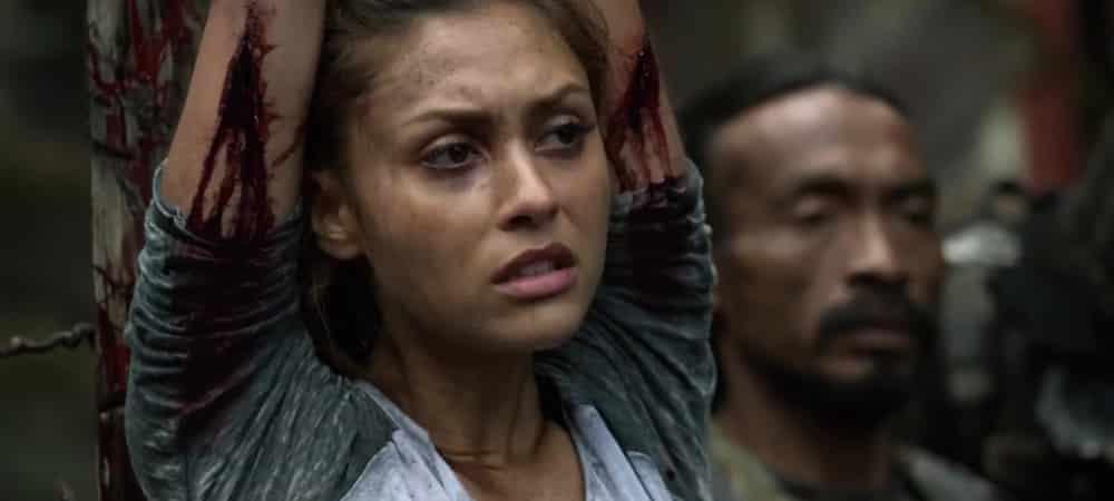 The 100 saison 5: Qui va mourir dans la nouvelle saison ?