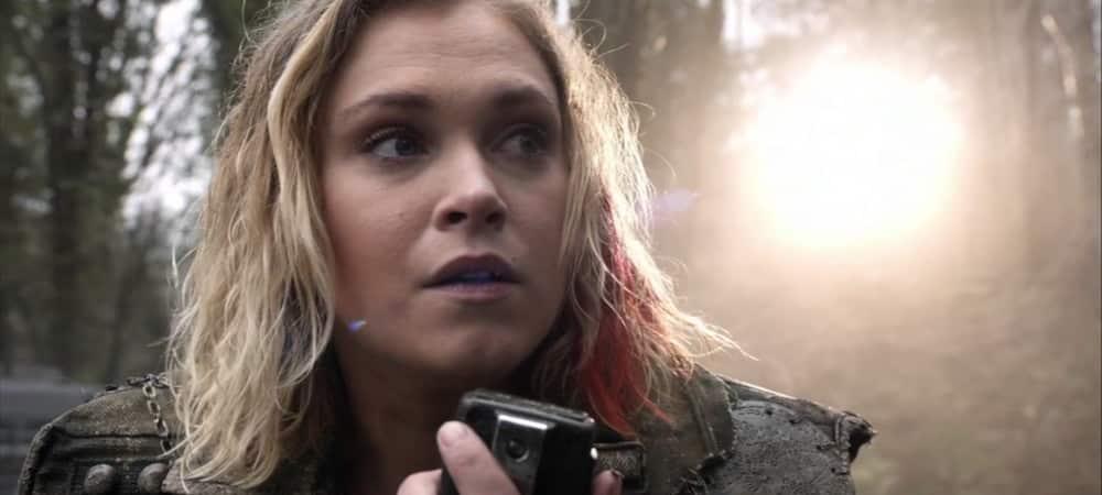 The 100 saison 5: les futurs ennemis de Clarke sont enfin dévoilés !