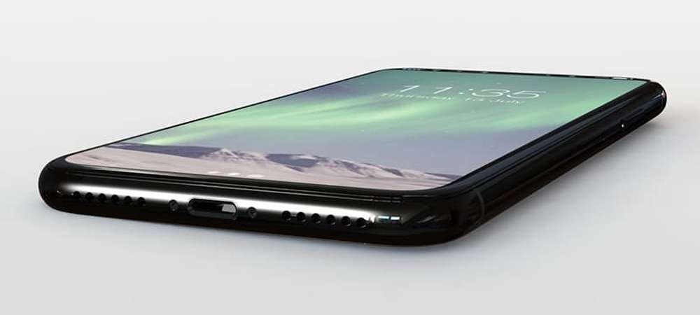 1000 Iphone 8 nouveau design
